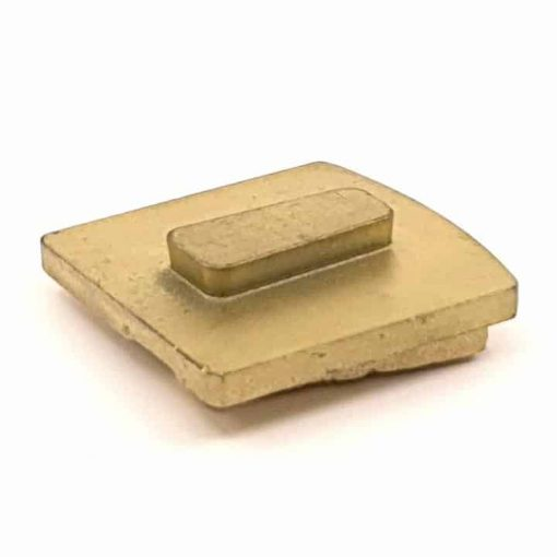 Redi Lock Husqvarna concrete grinding shoe wedge 4