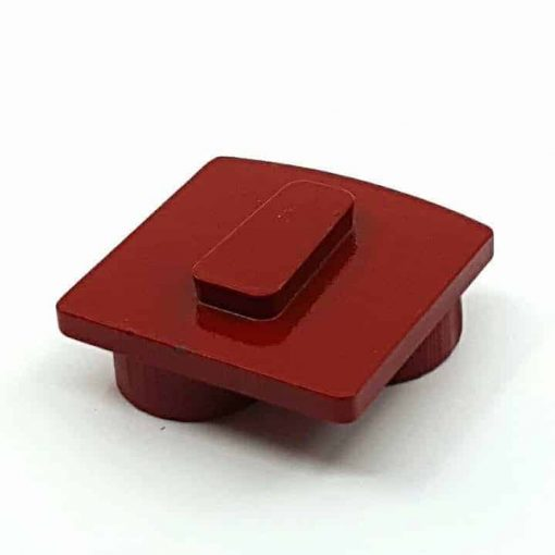 red redi lock concrete grinding shoe