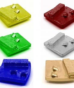 PCD Tungsten Scrapers